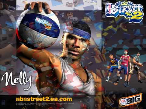 Dilated Peoples - NBA Street Vol. 2 Soundtrack