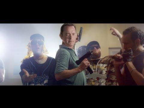 BUCKWHEAT GROATS - Tom Hanks