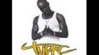 Watch 2pac Thug Style video
