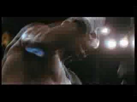 Rocky Balboa - Movie Trailer