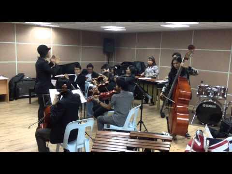 1 Malaysia Theme Song video