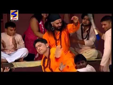 Sardar  - Bibbo Bhua Punjabi Film A Traditional Movie (punjabi Tradional Movie) 2011-2012-2013-2014 video