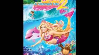 Watch Barbie Do The Mermaid video