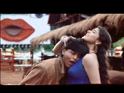 Jaati Hoon Main Karaoke (Kumar Sanu)