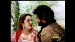 pakistani movie shikari  songs