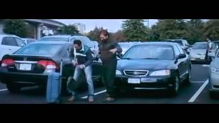 Mirza Jatt 2012 - Comedy Scene from Mirza 2012(part 1)
