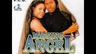 Missing Angel 1_2-Nigerian Nollywood Movie 2016