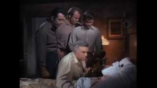 Bonanza Season 2 Episode 7 Day Of Reckoning