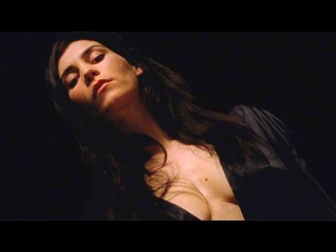 film thriller erotici tvhot