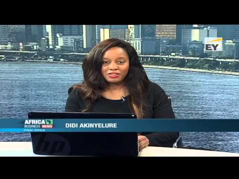 UAP-Old Mutual merger update & gold sector wage talks on Africa Business News
