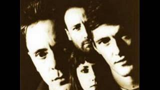 Watch New Order Turn My Way video