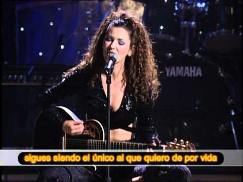 Shania Twain - You're Still The One - Subtítulos Español video