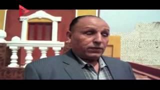 وزيرة الدولة للسكان في زيارة لقرية قصر الباسل بالفيوم
