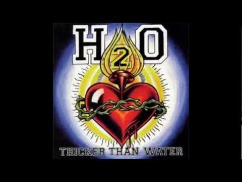 H2o - I See It In Us
