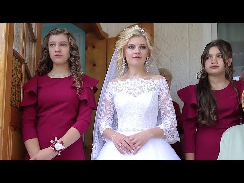 НАДОБРИДЕНЬ ГУРТ  РОДИЧІ весілля в Тисмениці