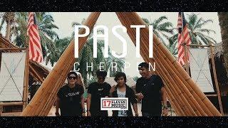 Download Lagu OST Kekasih Paksa Rela - CHERPEN
