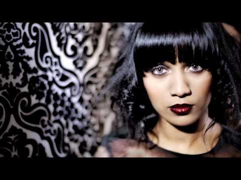 Ian Carey - Amnesia feat. Timbaland & Rosette