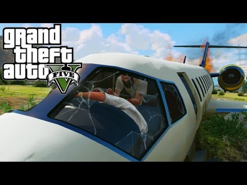 Rich Gta Gta 5 How to Get Rich Fast