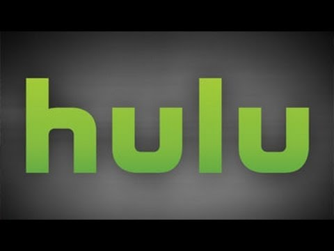 Hulu Bidding War Welcomes KKR, Silver Lake