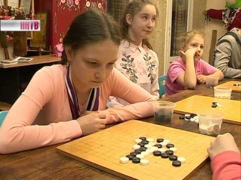 Первенство Европы по шашкам рэндзю