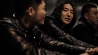 Watch Aziatix Go video