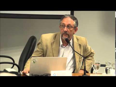 V Coloquio CMU - Presentación 2 Dr. Anibal Cataldo