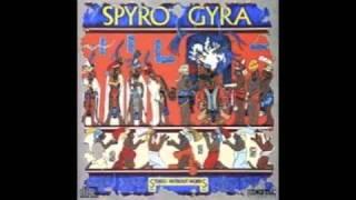 Spyro Gyra - Del Corazón