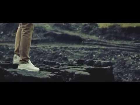 SADO - Makrokosmos (Official Video)