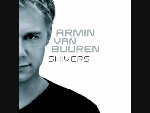 Armin Van Buuren - Simple Things