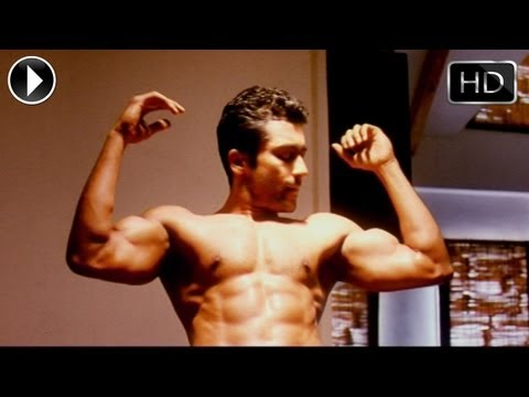 Surya Son of Krishnan Movie - Surya Workouts in Gym