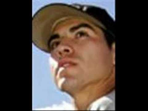 Jacoby Ellsbury Video