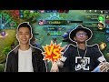 Download Video 5 YOUTUBER YANG JAGO MAIN MOBILE LEGENDS MP3 3GP MP4 FLV WEBM MKV Full HD 720p 1080p bluray