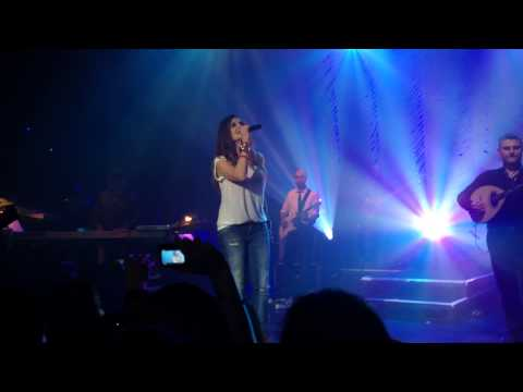 Anna Vissi Live @ Koko London ( Gig Highlights in HD)