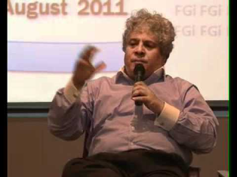Suhel Seth on Narendra Modi and Development of Gujarat 1