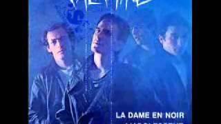 Calamine(Fra) - La Dame En Noir.wmv