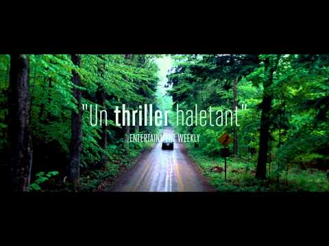 The place beyond the pines - Bande Annonce VOST
