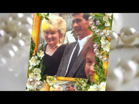 28 лет совместной жизни поздравление