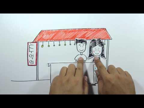 Animation Wedding Presentation : แคท & จุ๋ม (คุณ - แสตมป์ อภิวัชร์ อัลบั้ม Stamp Sci-Fi)