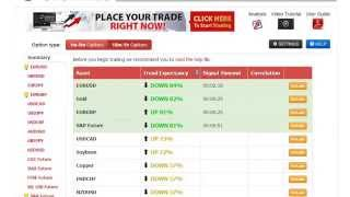 Automated forex software reviews