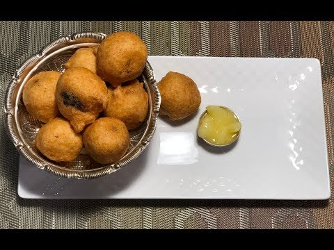 #30 Sanagapappu Poornalu Recipe - శనగపప్పు పూర్ణాలు చేయటం ఎలా?