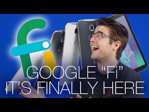 HTC Re Vive free, Amazon delivers to car trunks, Google Project Fi