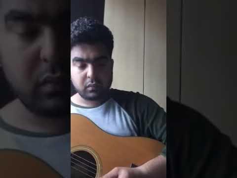 Hasi Ban Gaye - Superstar Ami Mishra Live Exclusively On Jabalpurwala.com