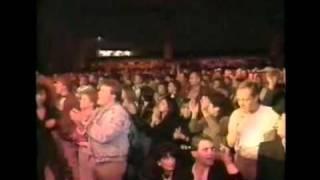 Cher - ET Inside Story (1990)