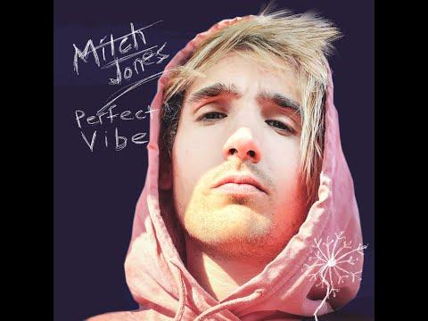Download Lagu Mitch Jones - Perfect Vibe ft. Kitsune .mp3