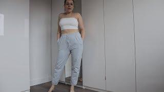 Meshki shoplog en try on | Vloggloss 1549