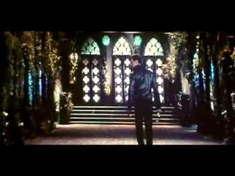 Teri Meri Prem Kahani (HD) Hi Quality Sound - Body Guard Full...