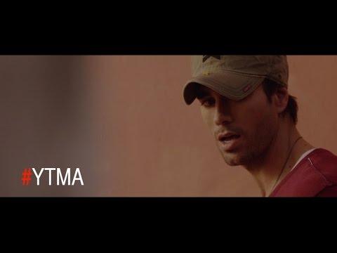 Nicky Jam & Enrique Iglesias- El Perdon [official Teaser - Ytmas] video