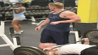 funny video  in the jim top funny video intertainment funny fails video bodypro pk