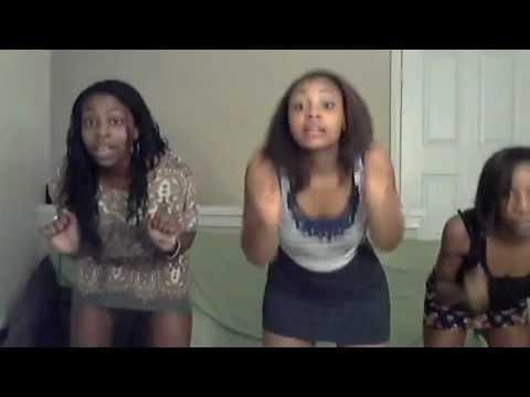 Mykko Montana- Do It Dance! Lol video