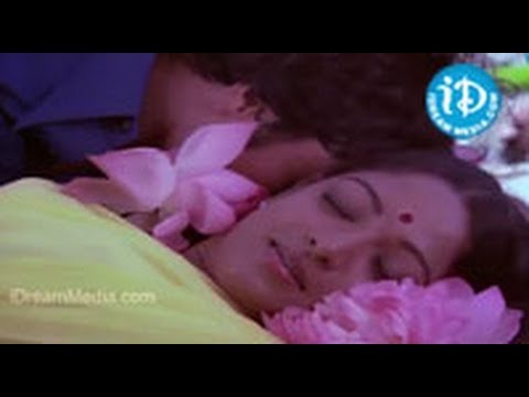 Seethakoka Chilaka Movie Songs - Minneti Sooreedu Song - Karthik...
